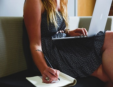 How To Overcome the Challenges of Self-Publishing