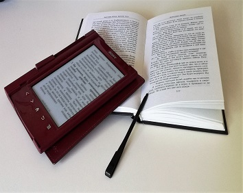 Why eBooks and Print Books Are Equally Important