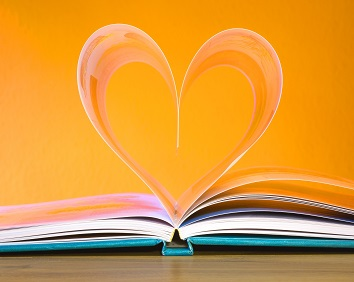 Why Your Book's Interior Design Is as Important as the Cover Design