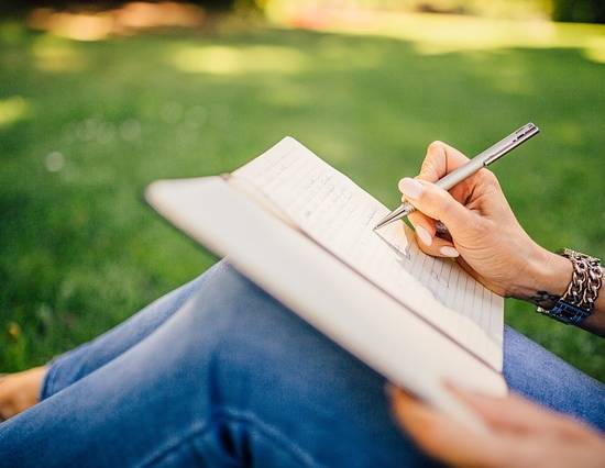 3 Key Things You Should Know Before Writing a Book