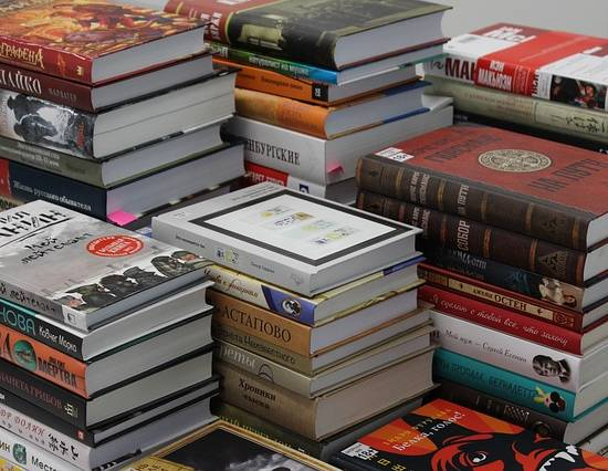 Pro Tips for Writing and Marketing Your Book