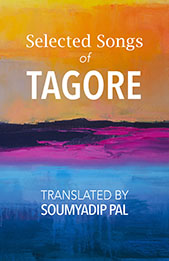 Selected Songs of Tagore