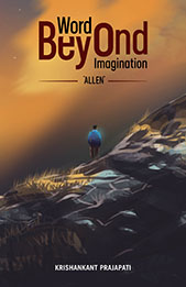 "Word Beyond Imagination ""ALLEN"""