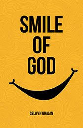 Smile of God