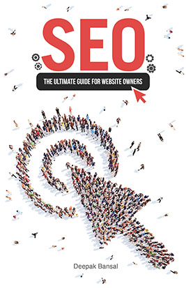 SEO The Ultimate Guide for Website Owners