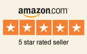 5-star-rating-amazon