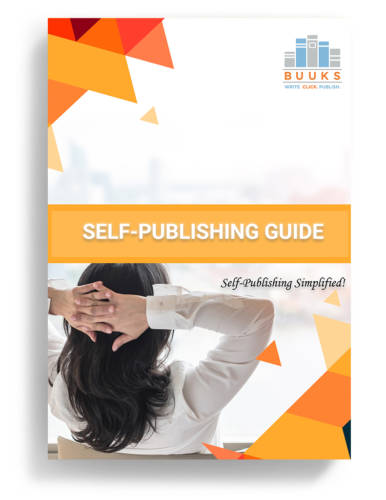 Self-Publishing-guide