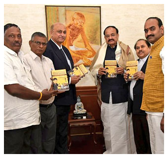 buuks-book-launch-minister