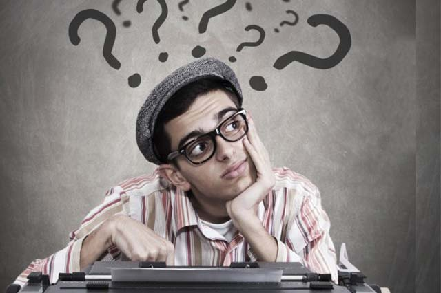 Are Self-published Authors Respected in the Literary World