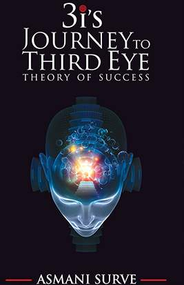 3i's Journey To Third Eye